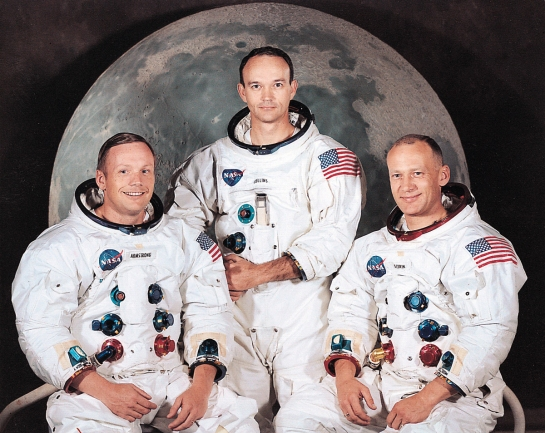 Apollo11-Armstong-Aldrin-Collins