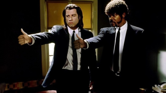 Pulp-Fiction Thumbs Up